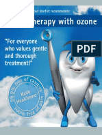 HealOzone-Brochure-01.pdf