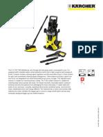 Kärcher K5.700.pdf