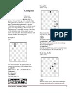 FIDE_APRIL_-_SULYPA.pdf