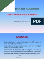 Clase 3.2. Densidad en los alimentos.pdf
