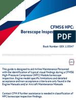 Hpc Bsi Guide Gek 119347