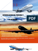 Aviacion-final.pptx Grupo 3