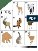 Animal_Addups_Target_1.pdf