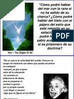 APRENDIZAJE BASADO EN PROBLEMAS-DGV.pptx