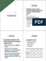 bd1_08_sql_print.pdf