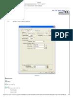Midas - Modelos de materiais.pdf