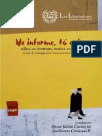 Yo_informo_tu_opinas_ellos_se_forman_nos.pdf