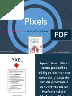 Pixels La Guia Definitiva E Book1