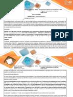 Guía de Actividades y Rúbrica de Evaluación - Fase 2 - Desarrollar El Punto 2 (2)
