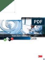 Dyneon PFA Spritzguss Bro 24p GB Interactive