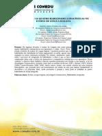 TRABALHO_EV056_MD1_SA16_ID4607_14082016134318.pdf
