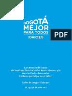 taller_de_tango.pdf