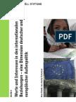 werte_und_interessen_in_den_internationalen_beziehungen.pdf