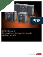 manual emax2.pdf