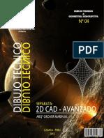 CADAVANZADO FINAL.pdf