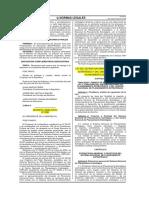 01 D.L. Nº 1088  SIST. NAC. PLANEAM ESTRATEGICO normas legales.pdf
