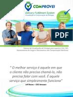 PPTX do Catálogo COMPROVEI - v22 - junho 20-17 - Automaprime
