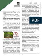 OBB XII - Fase 1.pdf