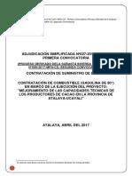 Adjudicacion Simplificada n0272017mpacsgasolina Proy. Cacao 20170424 121836 729