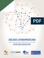 Libro Diálogo Latinoamericano Final 1