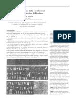 dendera.pdf