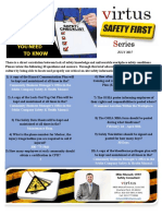 July Safety Newsletter (002)