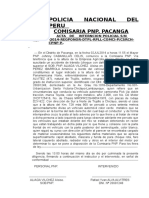 Acta de Int.pol.Acc.tran.Cerro Prieto