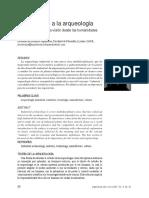 35_introduccion.pdf