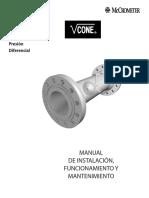 Vcone.pdf