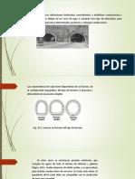 Presentación TOPO Y GEOLO.pptx
