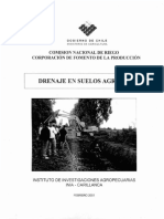 CNR-0165 (1).pdf