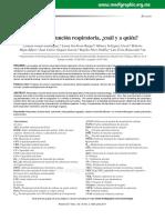 funcion resp.pdf