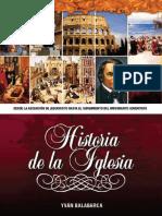 Historia De La Iglesia - Ivan Balabarca.pdf