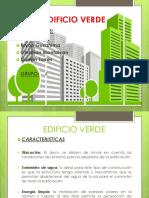 edificio_verde.pptx