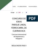 Parque Lineal FC_rsultados Jurado