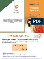 Sesion11 Variables Aleatorias(K)