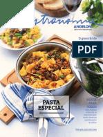 gastronomia_edicao19.pdf