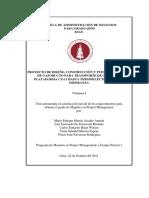 Tesis Gestion Proyectos Gasoducto.pdf