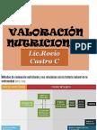 7-VALORACION_NUTRICIONAL_-_16[1]