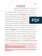 Deterrence and Terrorism (Jun 2009).pdf