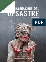 La imaginación del desastre - Pablo Orlando / Jorge Zuzulich