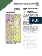 ASPECTOS ESTRATIGRÁFICOS Y ESTRUCTURALES DEL MACIZO DE FLORESTA.docx