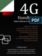 4G_Handbook_Versi_Bahasa_Indonesia.pdf