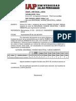 INFORME DE WILFREDO.docx