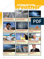 the_weather.pdf