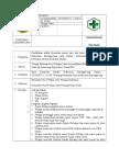 SOP-Pendaftaran.doc