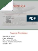 Logística Eduardo Lucas. 123 (2)