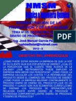 2012 II - Apc - Clase Nº 05