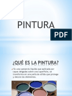 ExpoPinturaCarajo (1)