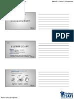 Modulo 1_Ahorro y Presupuesto_mar Tema3.pdf